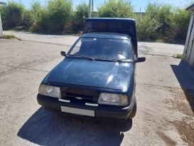 Саяногорск 2717 2003