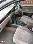 Nissan Bluebird, 1997 год, 75 000 руб.