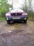 Subaru Forester, 1998 год, 175 000 руб.