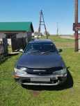 Toyota Sprinter, 1992 год, 63 000 руб.