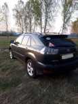 Lexus RX330, 2005 год, 850 000 руб.