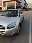 Toyota RAV4, 2007 год, 710 000 руб.