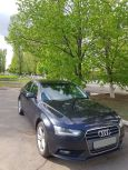 Audi A4, 2015 год, 790 000 руб.