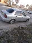Chevrolet Lanos, 2005 год, 90 000 руб.