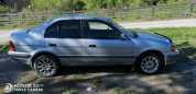 Toyota Corsa, 1996 год, 135 000 руб.