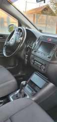 Volkswagen Golf Plus, 2010 год, 460 000 руб.