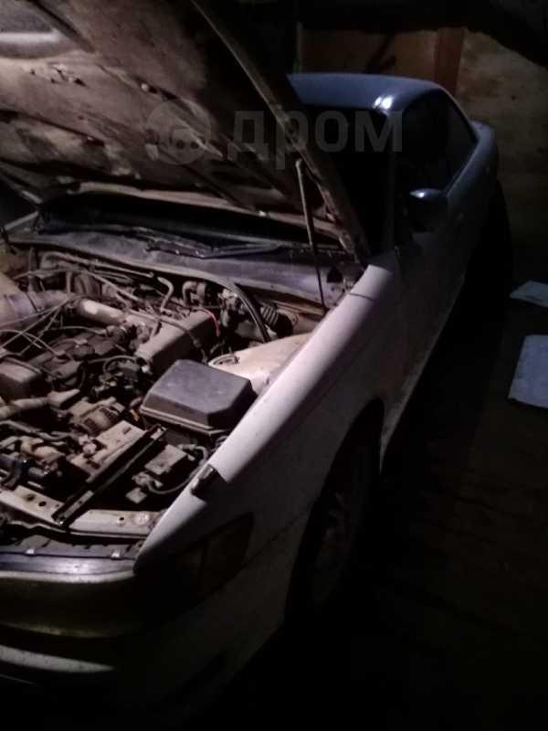 Toyota Mark II, 1994 год, 200 000 руб.
