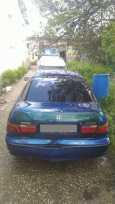 Honda Accord, 1997 год, 88 000 руб.