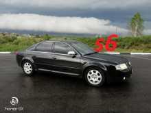 Ачинск S6 2001