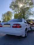 Toyota Corolla, 2000 год, 175 000 руб.