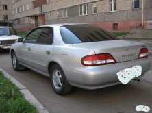 Буинск Presea 1996