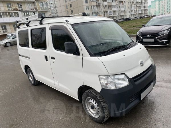 Toyota Town Ace, 2010 год, 300 000 руб.