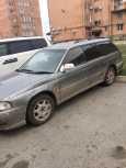 Subaru Legacy, 1996 год, 150 000 руб.