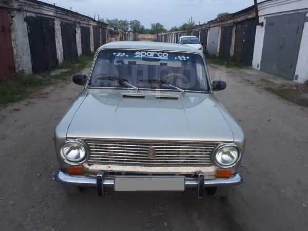 Лада 2101, 1975 год, 63 000 руб.