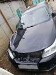Renault Latitude, 2011 год, 270 000 руб.