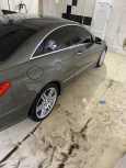 Mercedes-Benz E-Class, 2011 год, 950 000 руб.