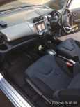 Honda Fit, 2009 год, 429 000 руб.