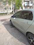 Toyota Vitz, 2006 год, 335 000 руб.