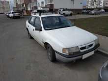 Ростов-на-Дону Vectra 1989