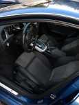 Audi A4, 2009 год, 490 000 руб.