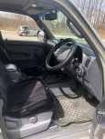 Toyota Land Cruiser Prado, 1998 год, 830 000 руб.