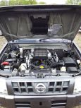 Nissan Kix, 2009 год, 355 000 руб.