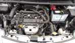 Toyota Ractis, 2012 год, 500 000 руб.