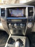 Toyota Hilux Surf, 2009 год, 1 460 000 руб.
