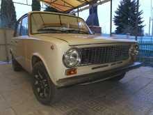 Липецк 2101 1984