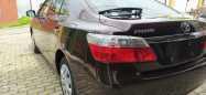 Toyota Premio, 2010 год, 727 000 руб.