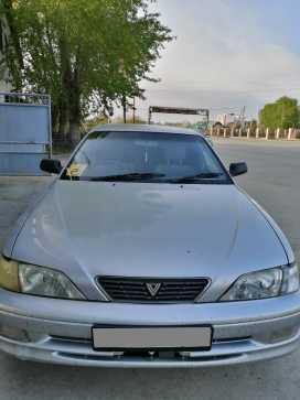 Заречный Toyota Vista 1997