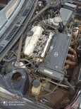 Toyota Corolla FX, 1993 год, 55 000 руб.