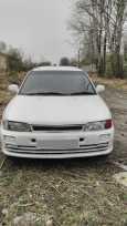 Mitsubishi Libero, 1998 год, 120 000 руб.