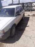 Toyota Corolla, 1990 год, 80 000 руб.