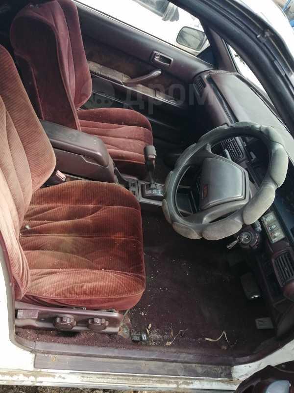 Toyota Vista, 1988 год, 40 000 руб.