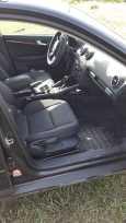Audi A3, 2005 год, 399 999 руб.
