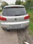 Volkswagen Tiguan, 2012 год, 799 999 руб.