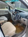 Toyota Noah, 2007 год, 590 000 руб.