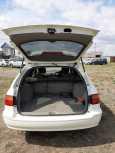 Toyota Camry Gracia, 2000 год, 350 000 руб.
