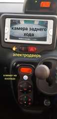 Toyota Porte, 2014 год, 550 000 руб.