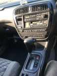 Toyota Carina, 1992 год, 160 000 руб.