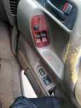 Toyota Estima Lucida, 1995 год, 300 000 руб.