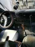 ГАЗ 2217, 2004 год, 170 000 руб.