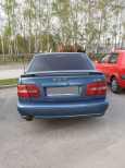 Volvo C70, 1997 год, 180 000 руб.