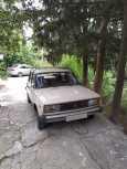 Лада 2105, 1986 год, 25 000 руб.