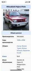 Mitsubishi Pajero Pinin, 2005 год, 450 000 руб.