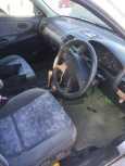 Mazda Capella, 1998 год, 85 000 руб.