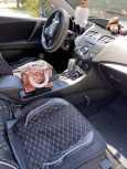 Mazda Mazda3, 2011 год, 495 000 руб.