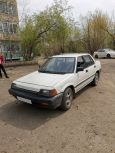 Honda Civic, 1987 год, 70 000 руб.