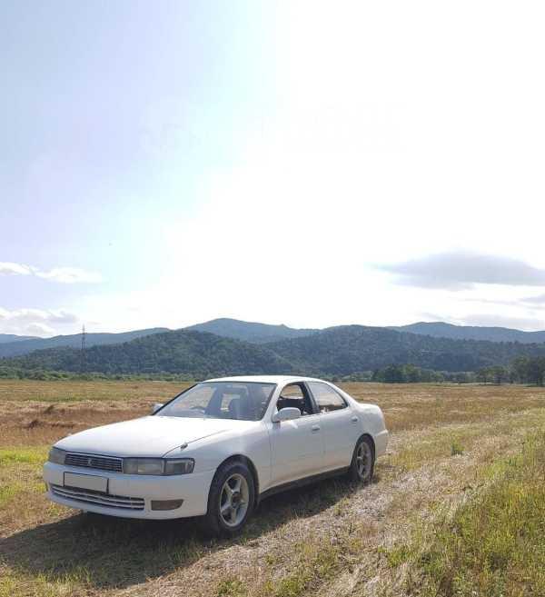Toyota Cresta, 1985 год, 185 000 руб.